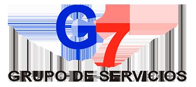 Asesoría Empresas Granada