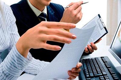 asesoría tributaria